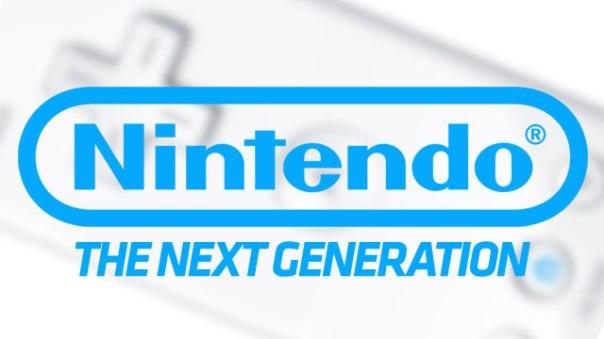 ¿Servirá de algo este tiempo prudencial que ha ganado Nintendo hasta el verdadero anuncio en 2016?