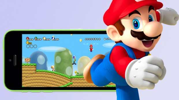 Nintendo ha dudado demasiado en su extensión hacia el terreno móvil